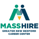 Mass Hire New Bedford Career Center Logo