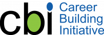 Career Building Initiative Logo
